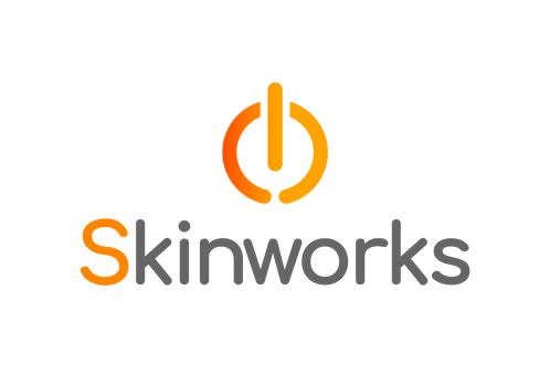 Skinworks Bundle OFX版 新しい年間サブスクリプション(初年度) ノードロックライセンス