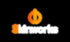 skinworks logo-01.png