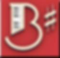 B#_Logo.png