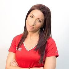 Loredana Profil.jpg