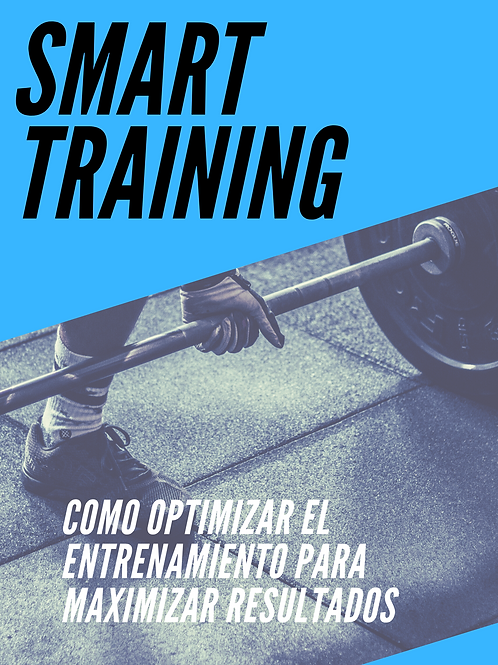 Smart Training (ESP)