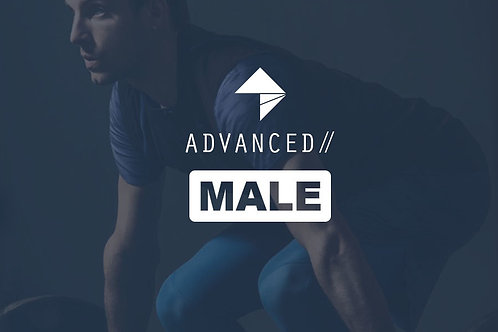 Male Advanced
