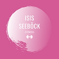 Isis_Seeböck_Logo.png