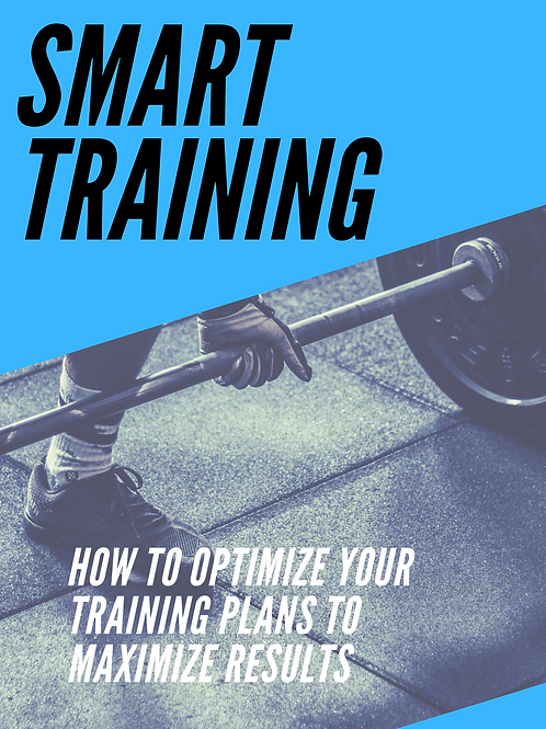 Smart Training (ENG)