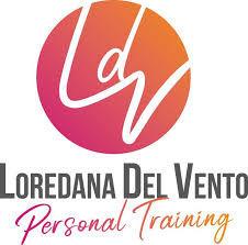 Loredana Logo.jpg
