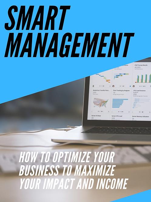 Smart Management (ENG)