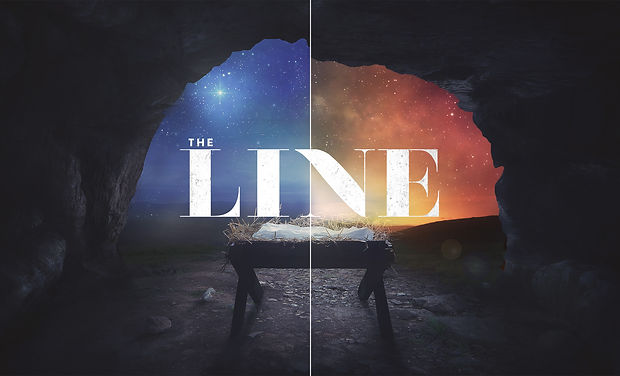 the_line-title-2-Wide 16x9.jpg