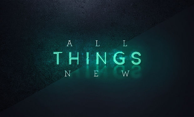 all_things_new-title-1-Wide 16x9.jpg