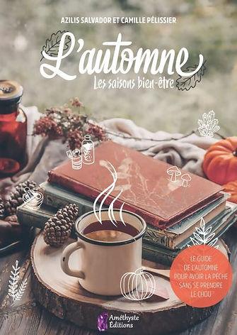 L-Automne-Les-Saisons-bien-etre.jpg