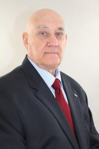 Robert Loretz