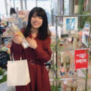 Asaki44.jpg