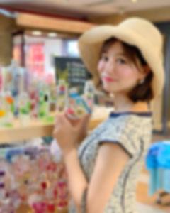 Rina1.jpg