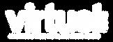 Virtuel - Logo-08.png
