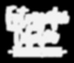 Prancheta_1_cópia_4_3x.png