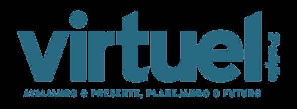 Virtuel - Logo-10.png