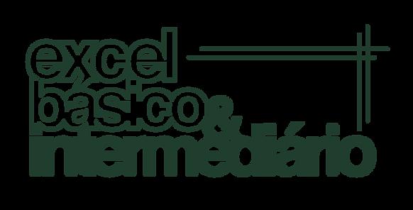 Logo_Curso_Excel_Prancheta_1_cópia_5.png