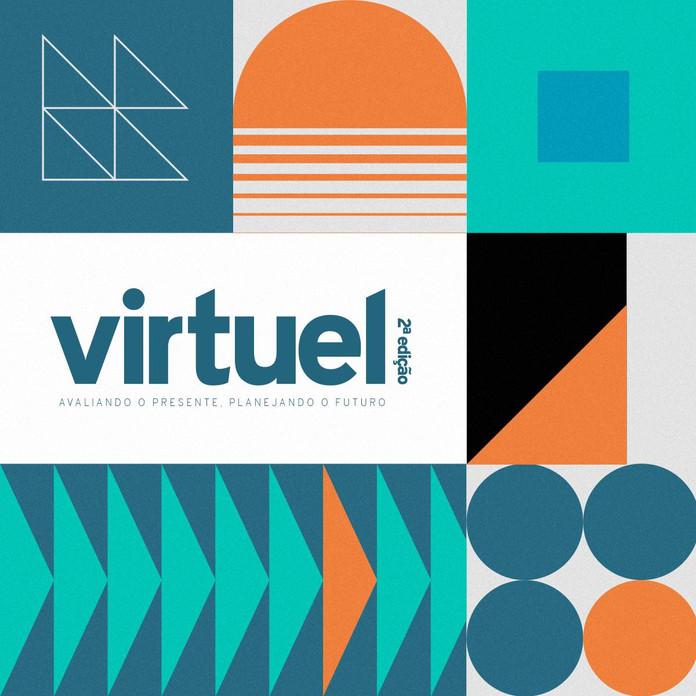 2º VIRTUEL reuniu mais de nove mil visualizações em dois dias de evento