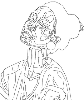 sketch1616503173898.png