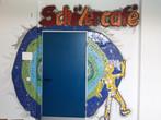 Schülercafe