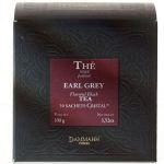 Thé Earl Grey 50 sachets cristal