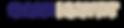 Logo D_edited.png