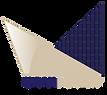 Logo D.png
