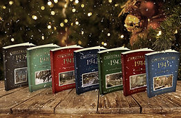Christmastime_books.jpg