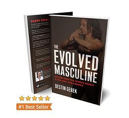 EvoledMasculine_bestseller.jpg