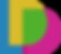 LDD-logo-2019.png