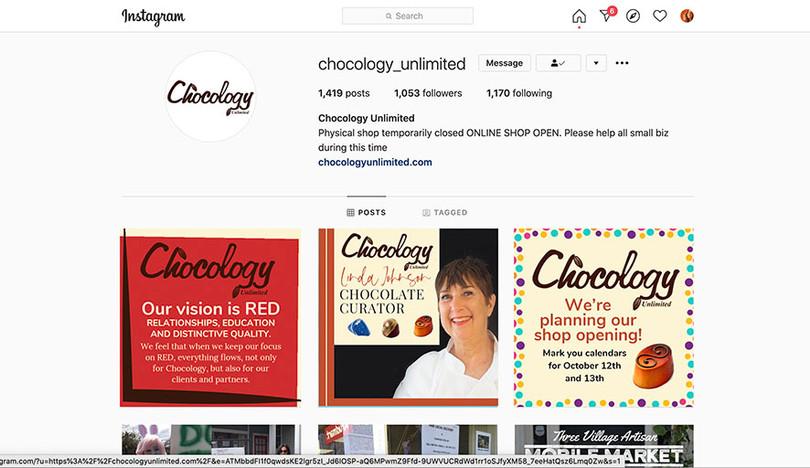 ChocologySocialPosts.jpg