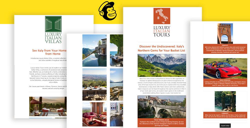 Mailchimp_newsletters copy.jpg