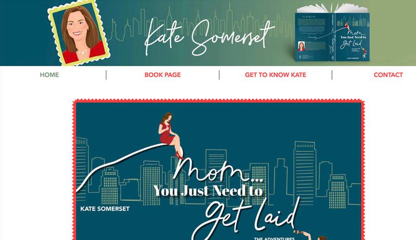 KateSomerset_website.jpg