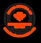 FreelancersUnionBadge.png