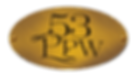 53PPW-logo-2.png