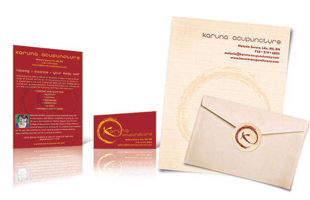 Business Collateral