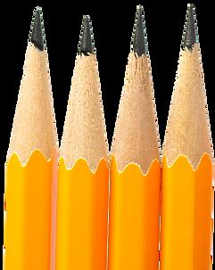 Contact_pencils.png