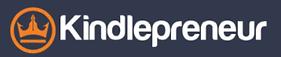 Kindlepreneur_logo.png