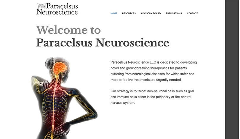paracelsus.jpg