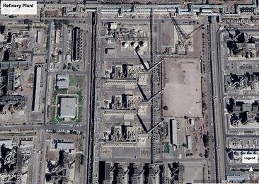 Refinery Plant.jpg