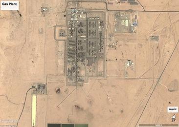 Gas Plant.jpg