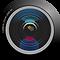 Camera-Lens-PNG-Photo.png