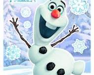 "KIDS + TEENS   Embrace the ""Frozen"" Frenzy"