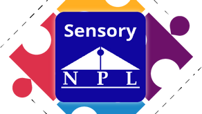 SENSORY APP   Naperville Public Library Launches Sensory App