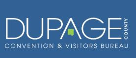 COMMUNITY NEWS | DuPage Convention & Visitors Bureau Looks to Grow Visitor Industry