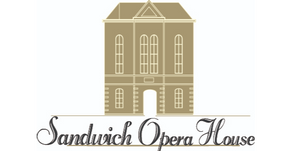 GIFT OF MUSIC | Sandwich Opera House Package of Tickets