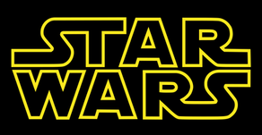 STAR WARS NIGHT ON ICE | Chicago Steel and Star Wars Night-Fox Valley Ice Arena in Geneva