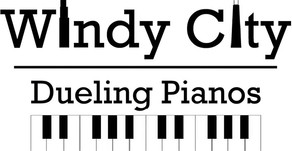 NEW YEAR'S EVE | Dueling Pianos, Dinner, and Dancing in Oak Brook