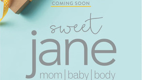 NEW TO DOWNERS GROVE | Sweet Jane is Now Open In the Western Suburbs