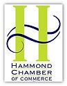 Hammond_Chamber_with_shadow.jpg