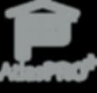 Atlas Pro Plus Silver logo 2019.png
